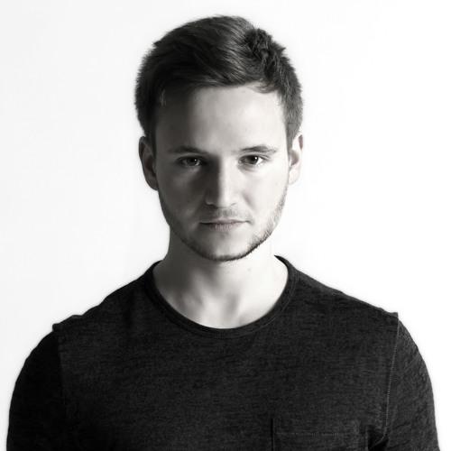 Mark Mendes's avatar