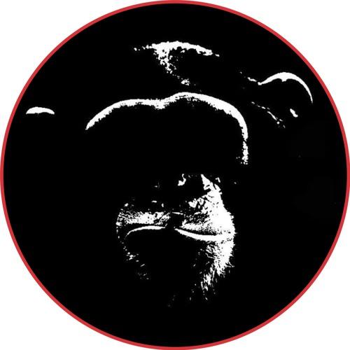 Mono Moncho's avatar