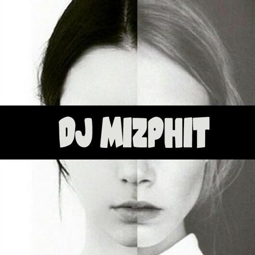 Dj Mizphit's avatar