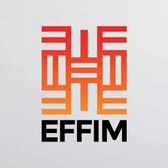 EFFIM Music