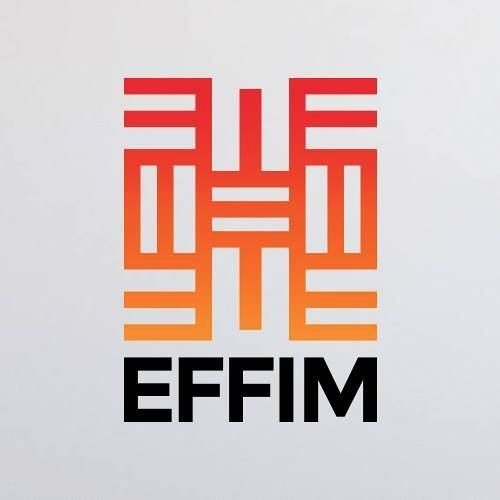 EFFIM Music's avatar