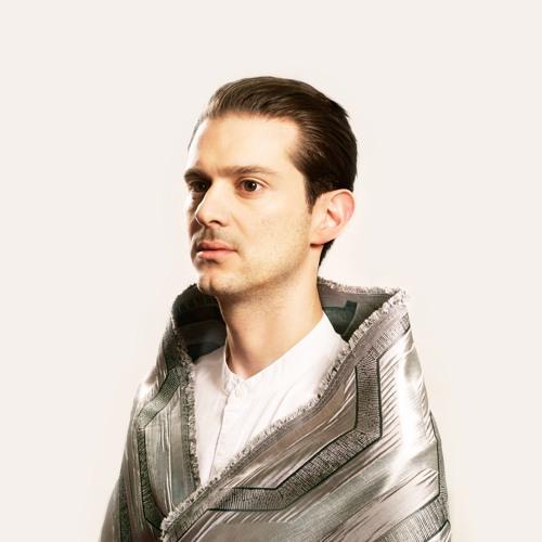 GURUS's avatar