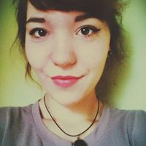 Karolina Lipka's avatar