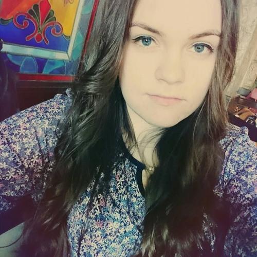 Alexandra Ioana 12's avatar