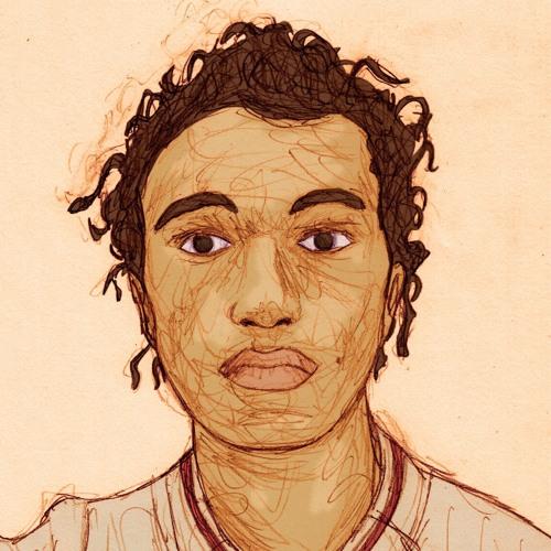 Xouman's avatar