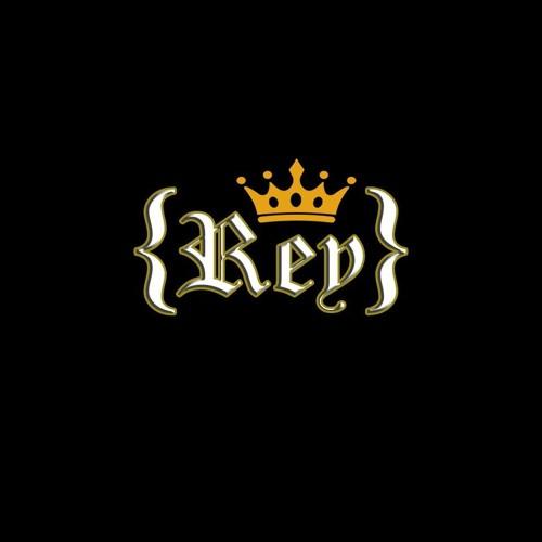 Rey's avatar