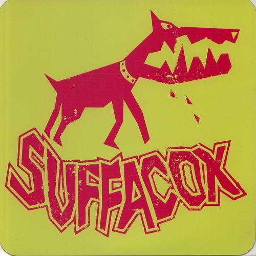 SUFFACOX's avatar