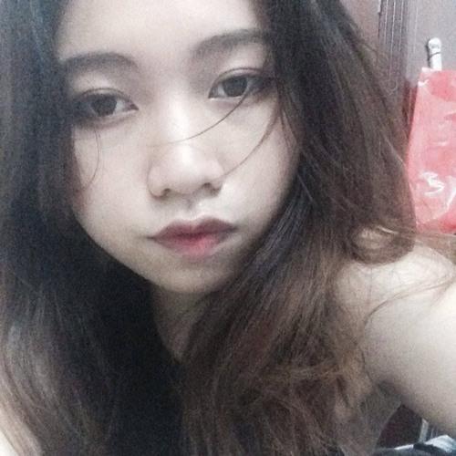 allie-kobayashi's avatar