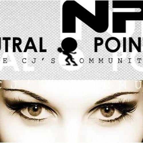 Neutralpoint's avatar