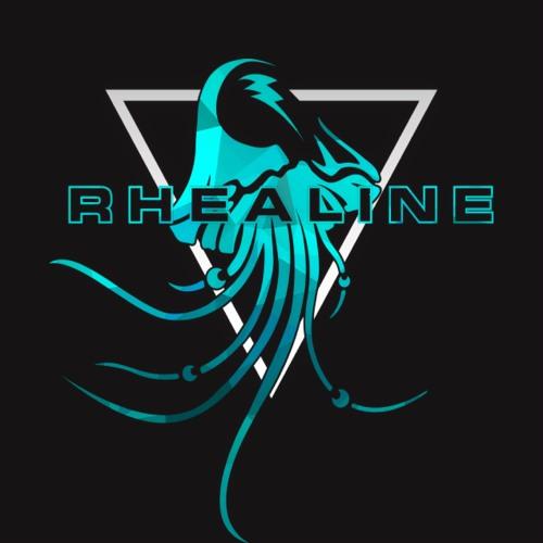 Rhealine's avatar