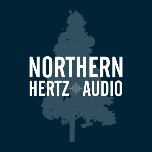 Northern Hertz Audio's avatar