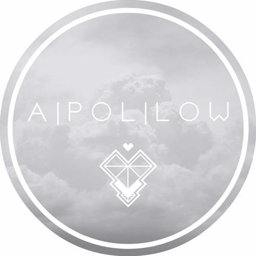 apollow's avatar
