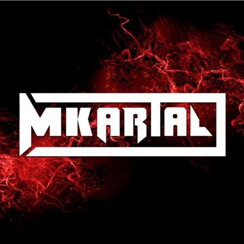MKartal's avatar