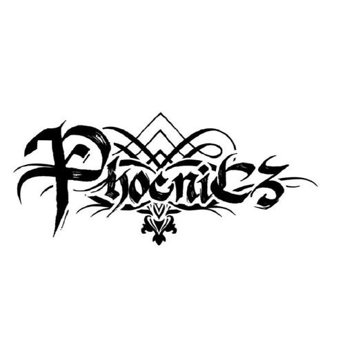Phoenicz's avatar