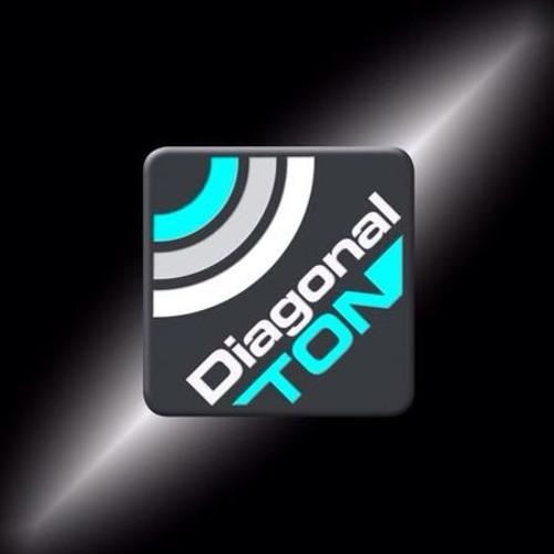 DiagonalTON's avatar