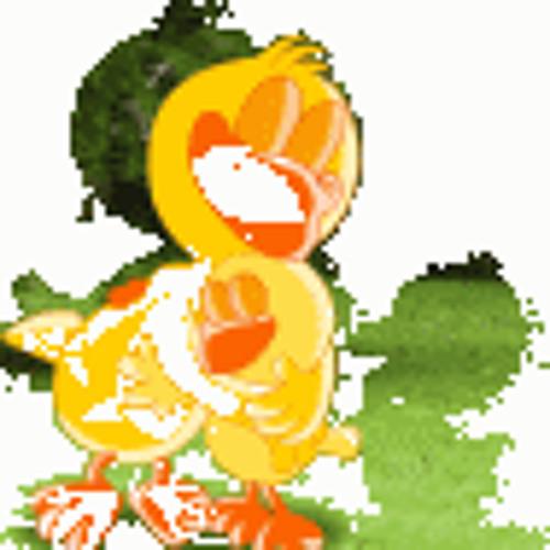 tedlarryhauer1989's avatar