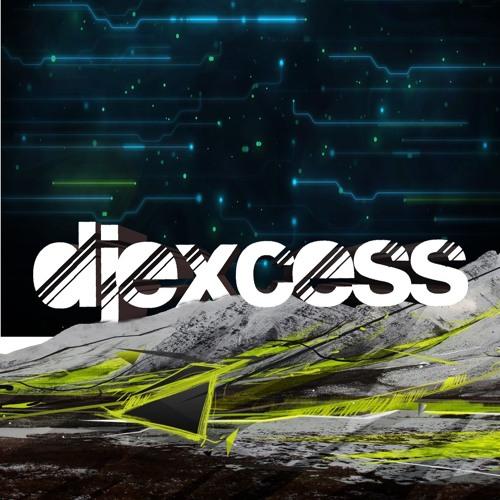 djexcess's avatar