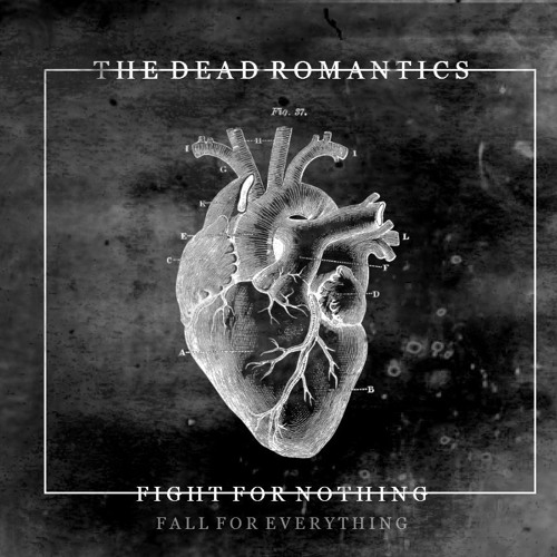 The Dead Romantics's avatar
