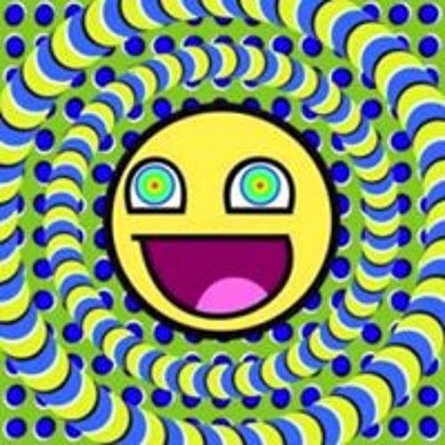 EROS's avatar