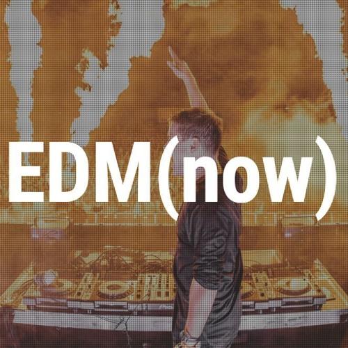 EDMnow's avatar