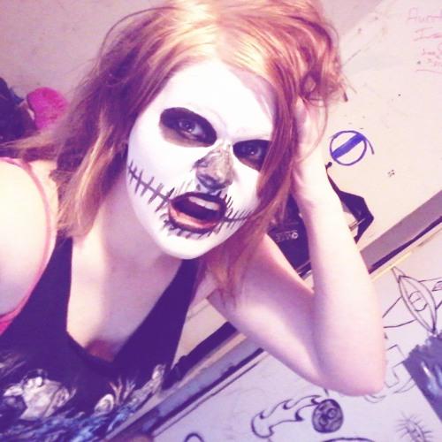 Desiree Biersack Foster's avatar