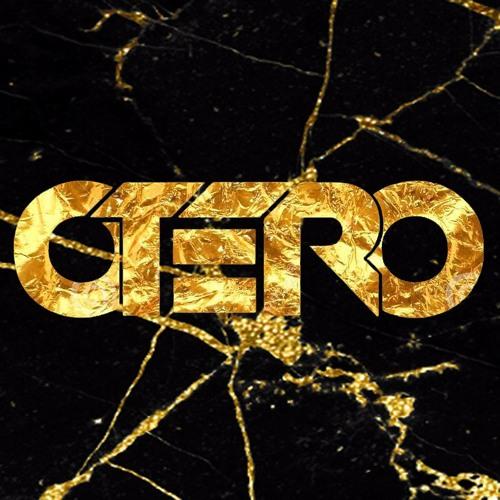 Otero's avatar