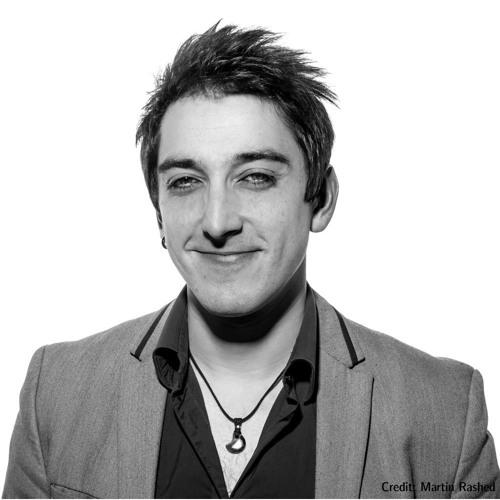 Nestor Valdez Music's avatar