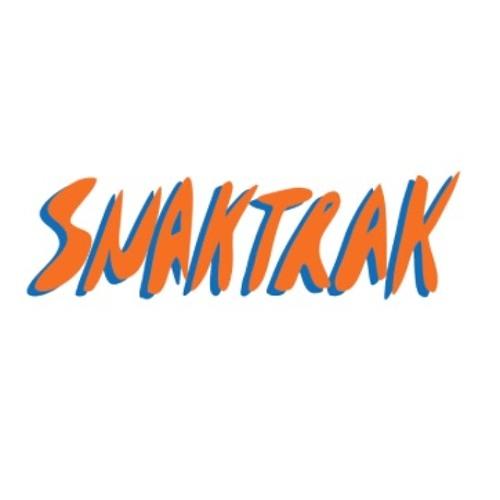 snaktrak's avatar