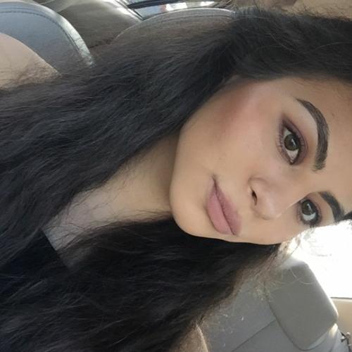 Kristel Medel's avatar