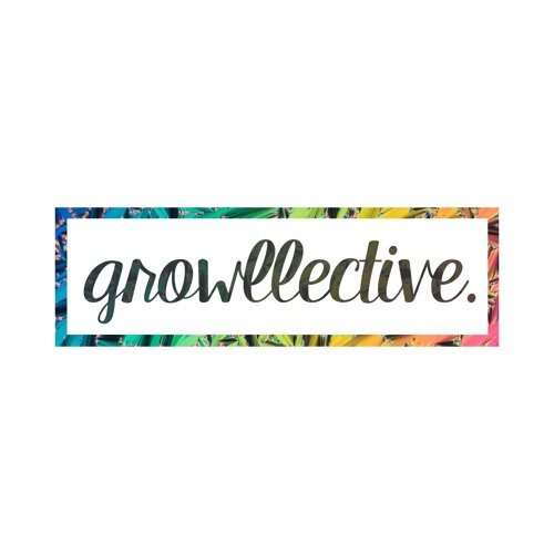 Growllective's avatar