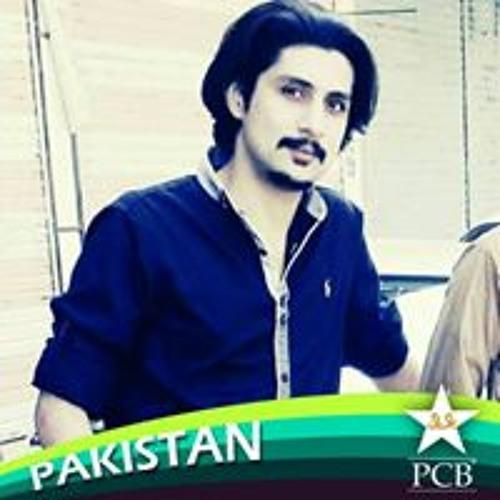 Waqas Abbasi's avatar