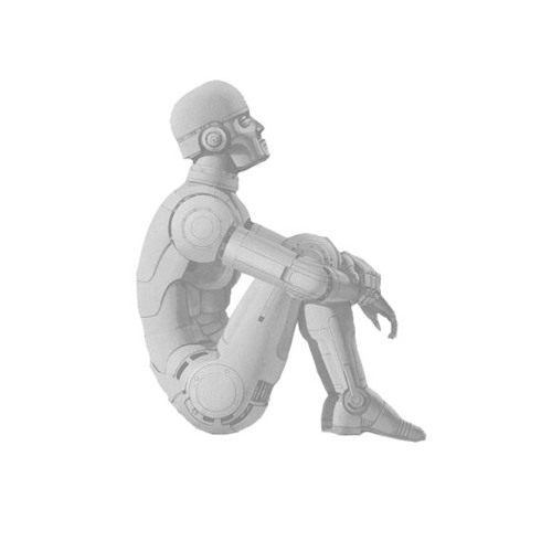 RobotHomme's avatar