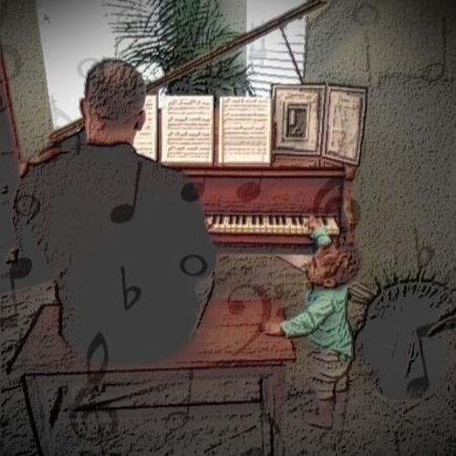 """Arlen """"Mr Grant"""" Clemons's avatar"""