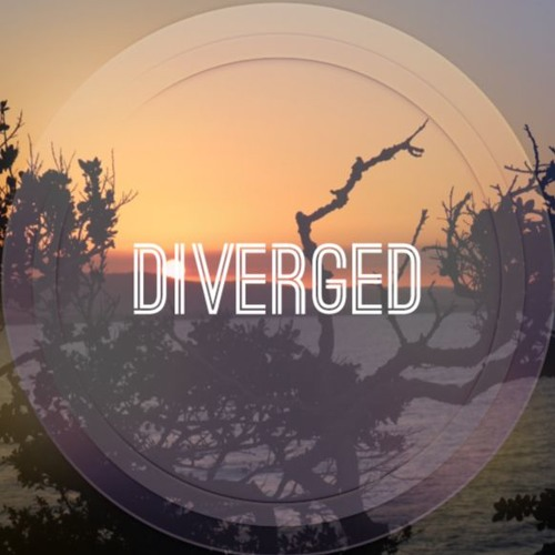 Diverged [OFFICIAL]'s avatar