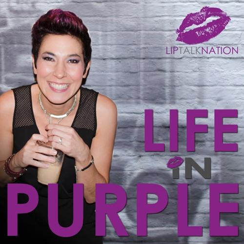 LIPTalkNation's avatar