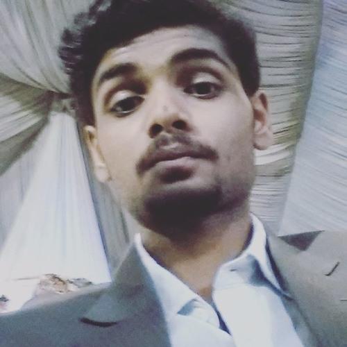 Fouz Siddiqui's avatar