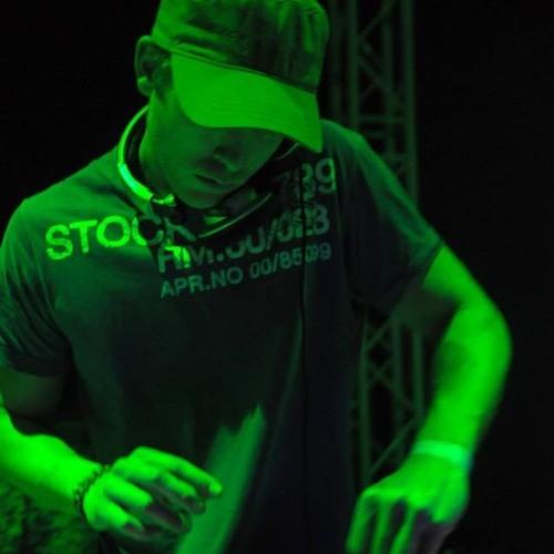 Francois Du Electronique's avatar
