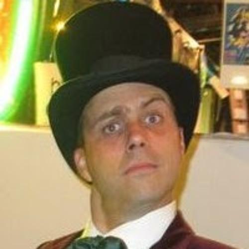 Stephen DeBaun's avatar