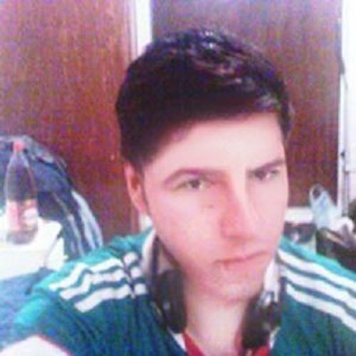 Alvaro Dàvila's avatar