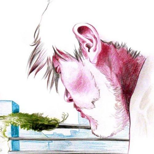 timtulum's avatar