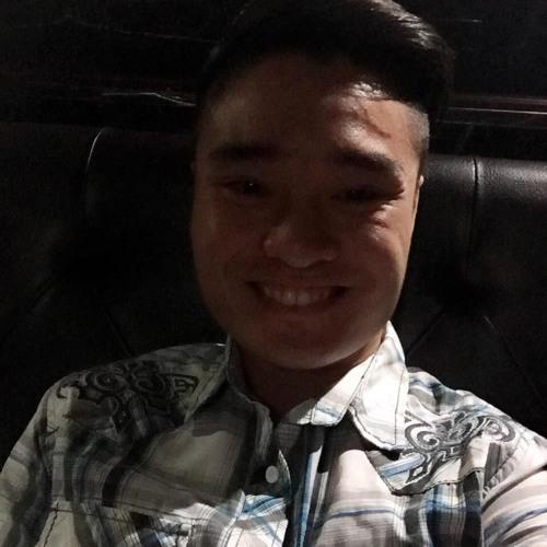 Ninh Trần's avatar
