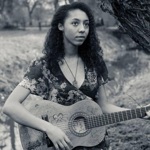 Rrose Sélavy's avatar