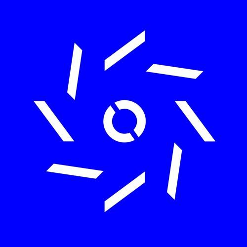 KOR Records's avatar