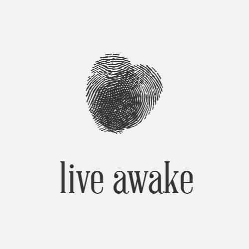 Live Awake | Free Listening on SoundCloud