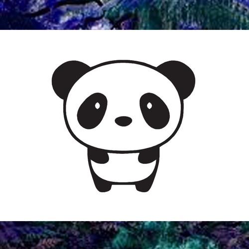lavish panda's avatar