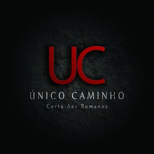 unicocaminho's avatar