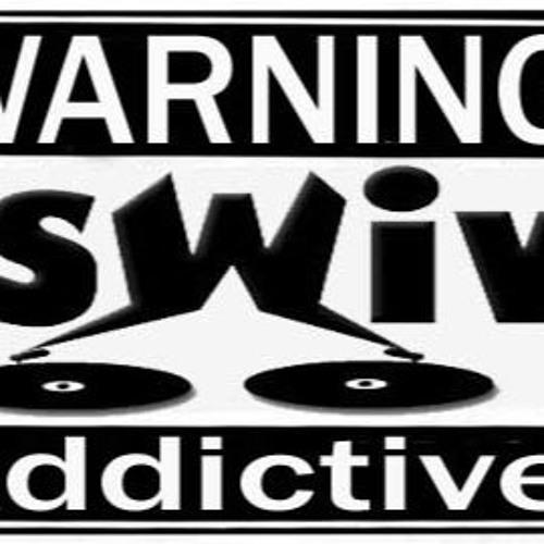 Mr. Swiv's avatar