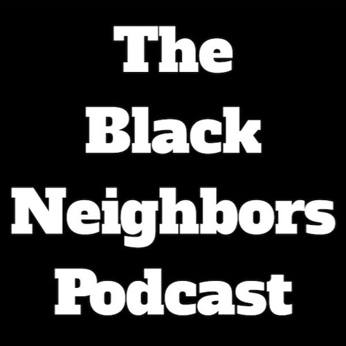 The Black Neighbors's avatar