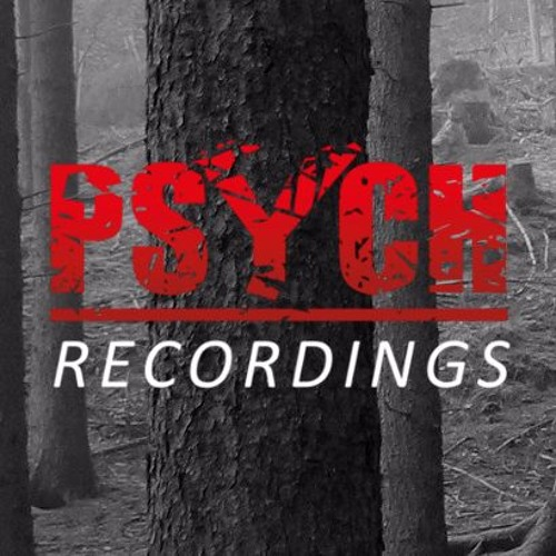 Psych Recordings's avatar