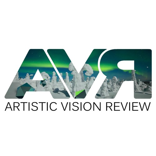 AVR: The Artistic Vision Review Podcast (RVA)'s avatar
